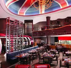 Las Vegas Restaurants With Private Dining Rooms Adorable Gordon Ramsay Steak Las Vegas Gordon Ramsay Restaurants