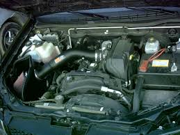2004 cavalier radio wiring diagram images bu engine accord evap system diagram additionally microsquirt wiring diagram