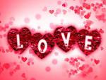 Very beautiful love wallpaper