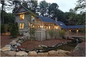 unique lakefront house plans purchase 81 best lake house plans images on