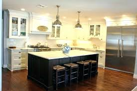 full size of kitchen islands 8 foot island with seating