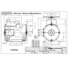 baldor 115 230 wiring baldor image wiring diagram baldor generator wiring diagram baldor wiring diagrams car on baldor 115 230 wiring