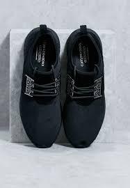 Katsuro Sneaker