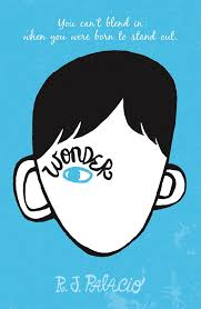 Quotes from wonder 100 Quotes From 'Wonder' By RJ Palacio To Remind You Why This Is 5