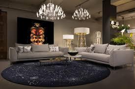 mooi furniture. Moooi Coppélia Small MO MOLCOS--S-- Chrome Mooi Furniture