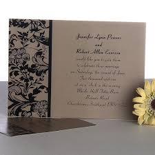 flat wedding invitations online,cheap flat wedding card uk Wedding Invitations Buy Online Uk classic wallflower wedding cards uki150 wedding invitations cheap online uk