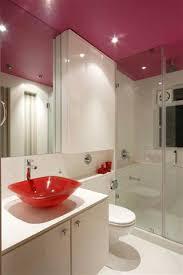simple indian bathroom designs. Interior Design For Bathroom In India Simple Indian Designs Pictures Home Decorating Best I