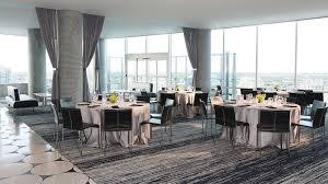 Living Room Bar Dallas Altitude Dallas W Dallas Victory Hotel