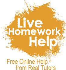 homework help city of commerce public library children and adults students of all ages can receive live homework help from tutor com english math science and social studies homework from