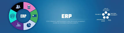 Best Erp Software Solution And System Nevpro Business Solution