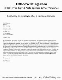 School Letters Templates 033 Examples Of Business Reference Letters Recommendation