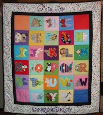 275 best Baby Play Mats images on Pinterest | Activities for ... & Customized baby quilt play mat or wall hanging by AmityOriginals, $175.00 Adamdwight.com