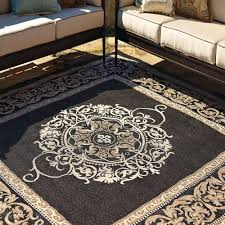 frontgate indoor outdoor area rugs fresh pin by rio netheroez on rugs ideas of new frontgate