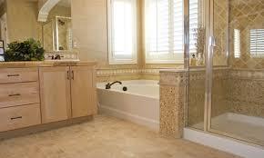 bathroom remodeling long island. Bathroom Remodeling Long Island Contractors .