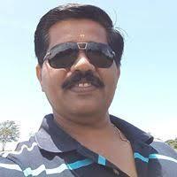 Shivadas Kps Nair - Thrissur, 13, India (1 book)