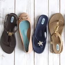 84 Best Oka B Images Comfortable Ballet Flats Shoes Flip