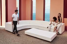 index of imagenesambientesvelaen light up outdoor furniture design sofa vela ramonestve vondom 14 jpg v full
