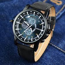 latest trend in luxury watches best watchess 2017 luxury watches for mens in best watchess 2017