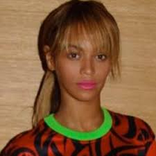 Long Hairstyle Images fringe hairstyles get inspired by the best celebrity bangs 6374 by stevesalt.us
