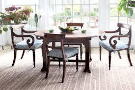 flooring dash and albert outdoor rug rugs