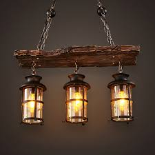 old style lighting. Delighful Old Old Style Lighting Antique I To H
