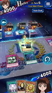 for those of you leveling tea for a fairy deck the unhappy girl can fit into almost any deck with tea s holy guard ability to improve your win rate