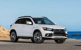 2018 mitsubishi asx review. modren review 2018 mitsubishi asx front photos for mobile phone intended mitsubishi asx review