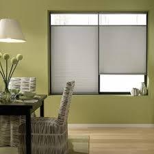 How To Install Indoor Roller Blinds  Bunnings WarehouseTop Mount Window Blinds