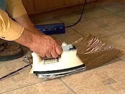 best way to clean vinyl plank floors to clean vinyl floors with vinegar homemade floor cleaner best way to clean vinyl plank floors