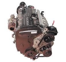 1994 volvo 2 3 liter engine volvo get image about wiring 1994 1997 volvo 850 2 3l turbo used engine engine world
