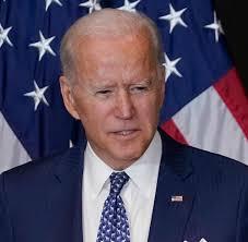 A member of the democratic party, biden previously serv. Usa Joe Biden Warnt Vor Einem Echten Krieg Mit Einer Grossmacht Welt