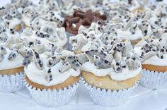 hershey cookies and cream cupcakes. Delighful Cupcakes Hershey Cookies And Cream Cake Throughout And Cupcakes N