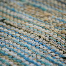 blue jute rug target blue jute rug