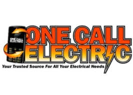 electrician cary nc. Perfect Cary ONE CALL ELECTRIC NC Inside Electrician Cary Nc R
