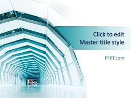 Architectural Powerpoint Template Free Architecture Powerpoint Theme Free Powerpoint Templates