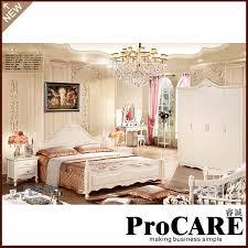 Small Picture Brilliant Bedroom Furniture Designs In Pakistan Wholesale Cheap