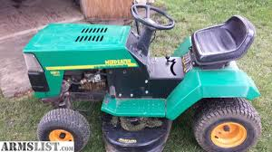 weed eater lawn tractor. i have a 12hp 38\ weed eater lawn tractor