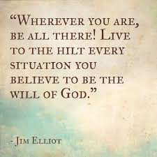 Jim Elliot Quotes 6 Awesome 24 Best Quotes Elizabeth Jim Elliot Images On Pinterest