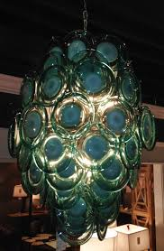 kathy ireland lighting fixtures. Notice That All Of The Lighting Fixtures Above Are In Blue Family. Hummm\u2026are We Seeing A Color Trend? See Below! Kathy Ireland