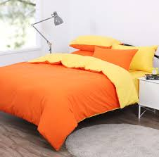sku drmk1139 aussie gold dreamaker easy care plain dyed reversible quilt cover set orange is also sometimes listed under the following manufacturer
