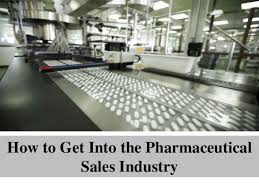 How To Get Into Pharmaceutical Sales How To Get Into The Pharmaceutical Sales Industry