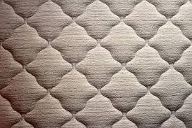 mattress pattern. Download Mattress Sheet Texture Stock Image. Image Of Furniture - 13920291 Pattern