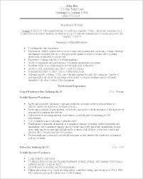 Sample Zoning Supervisor Resume Ups Supervisor Resume Newskey Info