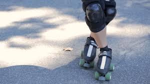 Kuvahaun tulos haulle cross roll roller skate