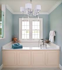 Marvelous Bathroom Window Ideas Small Bathrooms in Home Design ...