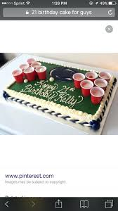 funny 21st birthday cake ideas for guys gallery with candles best on your boyfriend