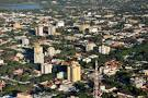 imagem de Dourados Mato Grosso do Sul n-18