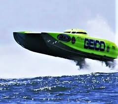 However, they do offer their own hybrid auto policy which offers protection to rideshare drivers. 170 Miss Geico Offshore Race Team Ideas Offshore Geico Power Boats