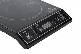 furniture countertop induction burner awesome duxtop induction cooktop 9100mc the secura induction cooktop countertop