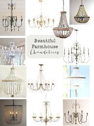 farmhouse chandelier lighting fancy farmhouse chandelier lighting with additional small home for modern house farmhouse chandelier